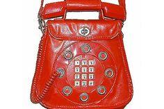 cheap designer handbags online,designer handbags for sale Unique Purses, Unique Bags, Unique Handbags, It Bag, Fashion Bags, Fashion Backpack, Women's Fashion, Cheap Fashion, Fashion Trends