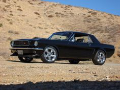 21 best 1966 mustang images rolling carts ford mustangs cars rh pinterest com