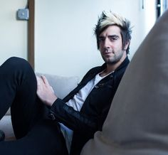 258 best jack barakat images all about time all time low jack