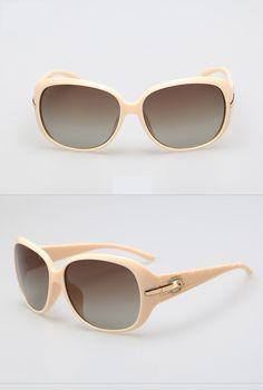 c0885a0d70 Awesome DANKEYISI Polarized Sunglasses Women Brand Designer Rhinestone Sun  Glasses for Women Aviator Sunglasses 2017 Ladies
