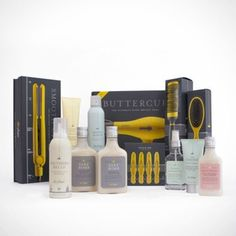 Holiday Beauty Giveaway- Drybar and Motorola -Smooth Talker Giveaway
