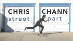 CHRISTOPHER CHANN - FULL STREET PART - http://DAILYSKATETUBE.COM/christopher-chann-full-street-part/ - http://www.youtube.com/watch?v=KeaXqgR5cvI&feature=youtube_gdata  Before I started making YouTube videos, I met Tomo some years ago at Lafayette skate plaza and we decided to team up and film this video part. It has been a wild, thrilling, and crazy adventure;... - CHANN, christopher, full, part, street