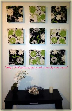 Home Decor DIY >>> Read more details by clicking on the image. #coolhomedecor