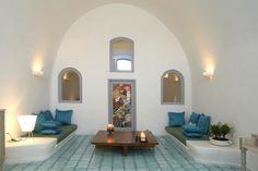 Image result for santorini architecture