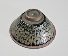 Yōhen Yuteki Saké Cup by Kamada Kōji
