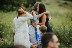 Montague Retreat Center Wedding. www.montagueretreatcenter.com. Paul Robert Berman Photography Co. Boston Area Wedding Photography. Western Massachusetts Wedding. New England Wedding. Photojournalistic Wedding Photography.