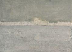 "Saatchi Art Artist Marilina Marchica; Painting, ""landscape"" #art"