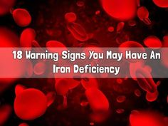 At a daily requirement of only 8 – 18 mg (depending on an individual's gender and age), iron is classified as a micro-nutrient. However, it is one of the most important elements of a healthy diet. Iron is essential for the production of hemoglobin, the protein in red blood cells which is responsible for carrying oxygen through the blood stream to every cell in the…   [read more]