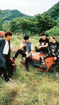 Seventeen Hip-Hop Unit ~ Mingyu, S.Coups, Wonwoo, and Vernon Mingyu Wonwoo, Seungkwan, Woozi, Seventeen Hip Hop Unit, Seventeen Debut, Carat Seventeen, Mingyu Seventeen, Vernon Seventeen, Choi Hansol