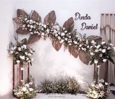 Wedding Stage Backdrop, Wedding Backdrop Design, Wedding Stage Decorations, Engagement Decorations, Wedding Wall, Backdrop Decorations, Backdrops, Dream Wedding, Wedding Things