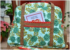 quilted-travel-bag.jpg