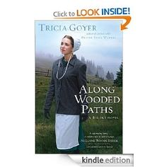 All she wanted was a simple Amish life...But now Marianna Sommer finds herself depending on Englisch neighbors. Although proud of living apart from the world, she and her newly relocated Amish family have discovered that life in the remote mountains of Montana requires working together.