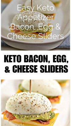 Ketogenic Diet Meal Plan, Ketogenic Diet For Beginners, Diet Meal Plans, Ketogenic Recipes, Diet Recipes, Ham Recipes, Mexican Recipes, Smoothie Recipes, Bread Recipes