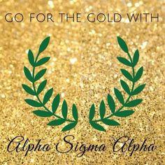 alpha sigma alpha change to alpha sigma tau /sorority sugar Sorority Crafting, Sorority Life, Phi Sigma Sigma, Alpha Sigma Alpha, Greek Week, Greek Life, Sorority Sugar, Razzle Dazzle, Anchors