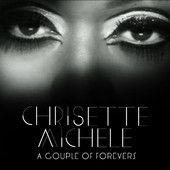 A Couple of Forevers - Single, Chrisette Michele