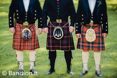 A9R3694 Bandion Bandion Kirsty + Andy | Scottish wedding in Cortina d'Ampezzo