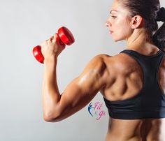 Antreneaza-te in doar 20 de minute si vei scapa de kilogramele in plus si de durerile de spate! La Fit &Go beneficiezi de SUPER OFERTA VERII ! Slabeste si tonifiaza-te cu Xbody! Pentru programari:0737.000.00