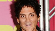 Drummer Booted Off Tour By Journey. You hit a woman, you lose a Rock Band in America! #Drummer #DeenCastronovo #Journey #OmarHakim #Percussion #DomesticViolence