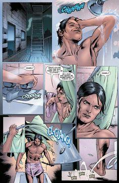 Comics Adult Free