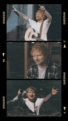 You can find Ed sheeran and more on our website. Ed Sheeran Love, Ed Sheeran Lyrics, 5sos Lyrics, Still In Love, My Love, Famous Singers, Pinterest Photos, Record Producer, Aesthetic Pictures