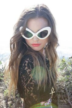 Cheap Ray Ban Sunglasses Sale, Ray Ban Outlet Online Store : - Lens Types Frame Types Collections Shop By Model Dior Sunglasses, Sunglasses Outlet, Ray Ban Sunglasses, Cat Eye Sunglasses, Sunglasses Online, White Sunglasses, Stylish Sunglasses, Vintage Sunglasses, Sports Sunglasses