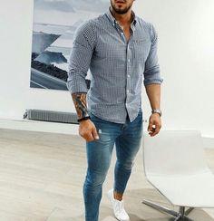 Die 38 Besten Bilder Von Helle Jeans In 2019