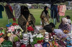 QA_170211 Qatar_0310 Dohan MIA Bazaar Travelling