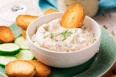 The Best Smoked Fish Dip Recipes You've Ever Tasted! Healthy Dip Recipes, Healthy Dips, Cooking Recipes, Smoked Salmon Spread, Smoked Salmon Dip, Salmon Recipes, Fish Recipes, Seafood Recipes, Yummy Appetizers