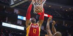 NBA Notes: Dwight Howard appears ready to play in Game 2 Dwight Howard  #DwightHoward