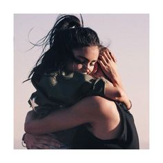 MADISON BEER (@madisonbeer) • Instagram photos and videos ❤ liked on Polyvore featuring jadison, jack g and madison