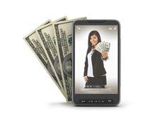 Save a bundle on your tech bills - Yahoo! Homes
