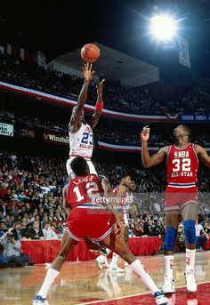 Fat Lever Wiki 105