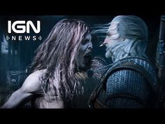 The Witcher 3 Gets 4K Patch on Xbox One, PS4 Pro Coming Soon - IGN News - http://eleccafe.com/2017/12/20/the-witcher-3-gets-4k-patch-on-xbox-one-ps4-pro-coming-soon-ign-news/