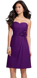 Alfred Angelo 7180S