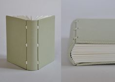 pretty pretty binding