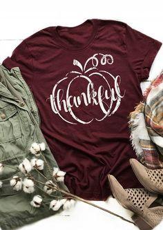 27 Best Family Matching Shirt Set images  2627fcf9f