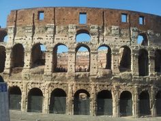 Visite guidate a Roma per bambini