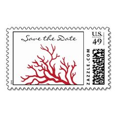 =>>Cheap          Red Coral Postage Stamps           Red Coral Postage Stamps we are given they also recommend where is the best to buyDeals          Red Coral Postage Stamps Online Secure Check out Quick and Easy...Cleck Hot Deals >>> http://www.zazzle.com/red_coral_postage_stamps-172437783880450148?rf=238627982471231924&zbar=1&tc=terrest