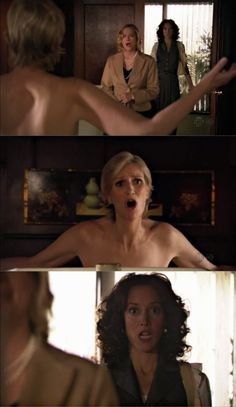 The L Word Porn Action 68