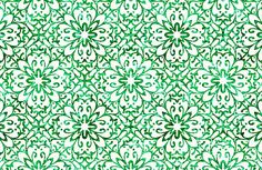 green, damask,floral,modern,pattern,rustic,contemporary