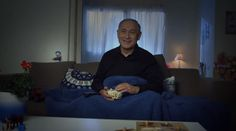HAHA.. VERY THOUGHT PROVOKING!.. Watch This ad by Israeli Prime Minister Netanyahu. Very Clever!