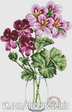 Читайте також Квіти в горятках. 12 схем дрібної вишивки Вишиті торбинки для подарунків на Різдво Схеми вишивки квітів(29 схем) Дрібна вишивка: 100+ схем кулінарної тематики … Read More