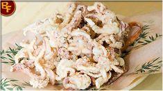 ciuffi-di-calamaretti-fritti