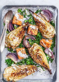 Healthy Life, Healthy Eating, Scandinavian Food, Fish And Seafood, Fresh Rolls, Paella, Salmon, Food And Drink, Turkey