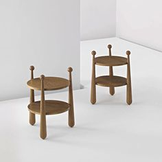 wtcooperQuilles tables x #jeanroyere c. 1956 courtesy @phillipsauction