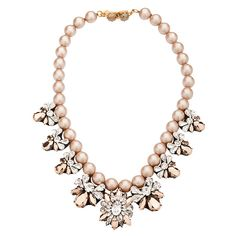 Darya London Rossana Rose Gold Necklace (97 KWD) ❤ liked on Polyvore featuring jewelry, necklaces, accessories, collares, lip jewelry, lips necklace, hand crafted jewelry, red gold necklace en swarovski crystal jewelry