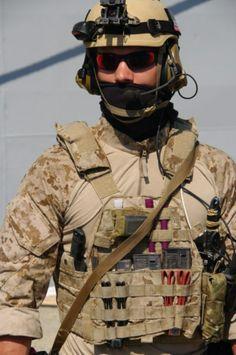 User submit  Special Forces photos (36 HQ Photos). Forças EspeciaisVocê ... 02ddcbf2b79