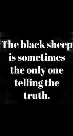 Wooly Bully, Tell The Truth, Bullying, My Love, Quotes, Style, Quotations, Swag, Qoutes