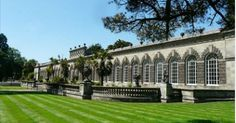 THIS SUNDAY ❤️️👰🏻 Join us at this stunning venue at our Summer Wedding Fayre with Eternity with Love Limited at the stunning Margam Orangery I will be Bagpiping at the start & at various points throughout the Fayre. Directions: M4, Junction 38. Postcode: SA13 2TJ. #SouthWales #Weddingmusic #Bagpipes #Cardiff #Newport #PortTalbot #Swansea #SouthWalesWeddings #WelshWeddings