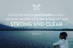 #massage #leedsmobilebeauty #mobilespa #holistictherapy #k2 #stayhealthy #buddha #quote #clearmind #peace #relax #happiness #stressfree #positive